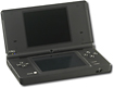 Nintendo Nintendo DSi (Black)
