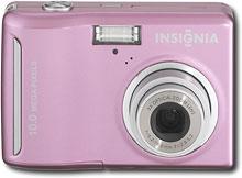 http://images.bestbuy.com/BestBuy_US/images/products/9267/9267009_sb.jpg