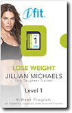 Icon - ifit Lose Weight Level 1 Secure Digital Card