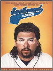 Eastbound & Down: The Complete First Season [2 Discs] - DVD