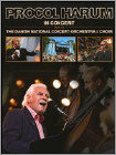 Procol Harum: In Concert With the Danish National Concert Orchestra & Choir - DVD
