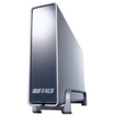 DriveStation 1 TB External Hard Drive