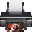 Epson - Artisan A50 Printer