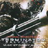 Terminator: Salvation [Original Soundtrack] - Original Soundtrack - CD