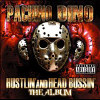 Hustlin' and Head Bussin' [PA] - CD
