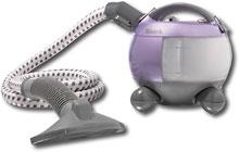BestBuy - Shark Super Garment Steamer - Lavender - $59.99