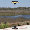 Well Traveled Living - Patio Heater - Bronze