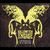 Killswitch Engage [2009]... [CD &amp; DVD] - CD