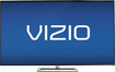 VIZIO - M-Series Razor LED - 60