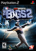 The Bigs 2 - PlayStation 2