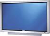 SunBriteTV 32 Class / 720p / Outdoor LCD HDTV