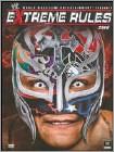 WWE: Extreme Rules 2009 - Fullscreen