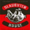 SlaughterHouse [PA] - CD