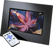 "Dynex DX-DPF7-10 7"" LCD Digital Photo Frame - Black $19.99"