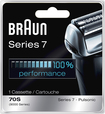 Braun - Series 7 Replacement Foil/Cutter for Select Braun Shavers