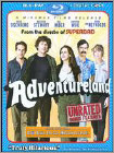 Adventureland - Widescreen Dubbed Subtitle AC3