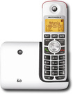 Motorola - DECT 60 Expandable Cordless Phone System