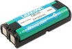 Lenmar - Lithium-Ion Battery for Select Panasonic Cordless Phones