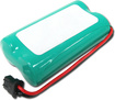 Lenmar - Lithium-Ion Battery for Select Cordless Phones