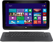 "HP - Split x2 2-in-1 13.3"" Touch-Screen Laptop - 4GB Memory - 128GB Solid State Drive - Modern Silver"