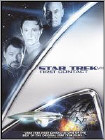 Star Trek: First Contact - Widescreen Dubbed Subtitle