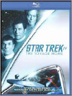 Star Trek IV: The Voyage Home - Widescreen Dubbed Subtitle