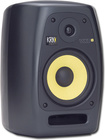 KRK - Pro Powered 8