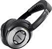 bose-quietcomfort-15-acoustic-noise-cancelling-headphones