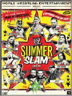 WWE: Summerslam 2009 - Fullscreen