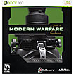 Call of Duty: Modern Warfare 2 Prestige Edition: Xbox 360