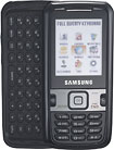 NET10 - Samsung 401 No-Contract Mobile Phone - Black