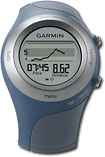 Garmin Forerunner 405CX GPS Watch FORERUNNER405CX