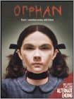 Orphan - Widescreen - DVD