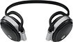 Motorola - MOTOROKR S305 Wireless Headphones