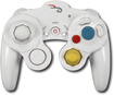 Rocketfish - Wireless Controller for Nintendo GameCube and Nintendo Wii