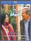 The Answer Man - Widescreen Dubbed Subtitle AC3