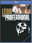 The Professional - Widescreen AC3 Dolby - Blu-ray Disc