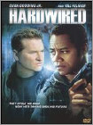 Hardwired - Widescreen Subtitle AC3 Dolby