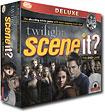 Screenlife Scene It?: Deluxe Twilight Edition