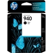 HP - Officejet 940 Ink Cartridge - Black