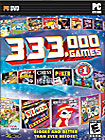 Buy Games - 333,000 Games - Windows