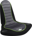 BoomChair - Stingray Gaming Chair
