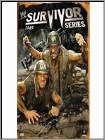 WWE: Survivor Series 2009 - Fullscreen