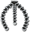 Joby - Gorillapod Tripod
