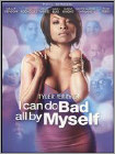 Tyler Perry's I Can Do Bad All By Myself - Fullscreen - DVD