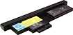 Lenovo - ThinkPad 12++ 8-Cell Lithium-Polymer Battery for Select Lenovo ThinkPad Tablets