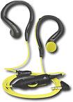 Sennheiser - Adidas Ear-Clip Headphones (9661236 Adidas OMX680) photo