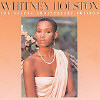 Whitney Houston: The Deluxe Anniversary Edition - CD