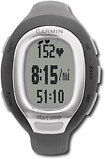Garmin Forerunner 60 Womens Fitness Watch with Heart Rate Monitor FORERUNNER60 WOMENS