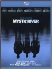 Mystic River - Widescreen